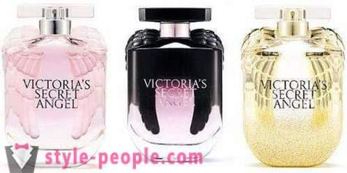 dating Guerlain parfyme flasker problemer med dating saksøke