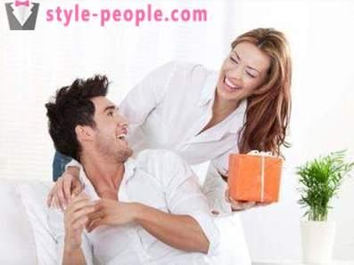 millioner dollar matchmaker dating råd